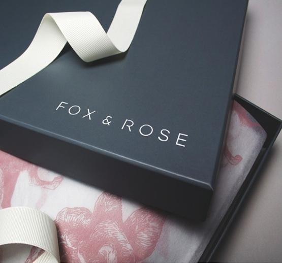 yummy gift box