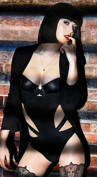 Katy-Perry-in-Marlies-Dekkers