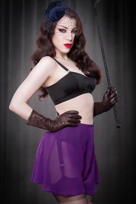 Purple Elle Knicker2a