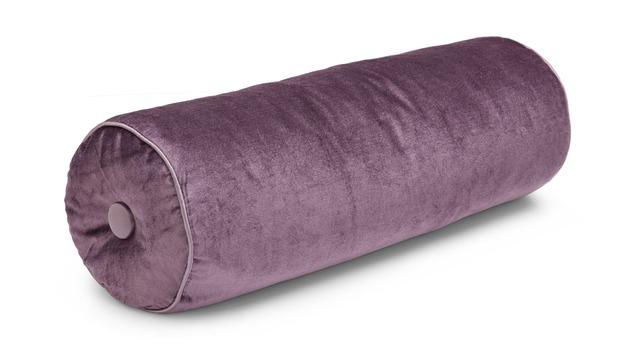 Nigella bolster cushion