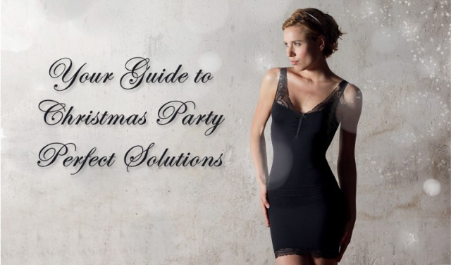 Party Perfect Solutions