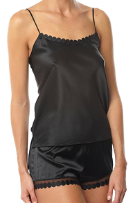 Fiona Popping Chemise by Stella McCartney